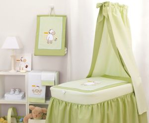 Lovely-baby-nursery-furniture-by-Cambrass.jpg