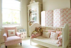 Luxury-Nursery-Girls-Bedroom.jpg