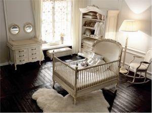 Luxury-baby-girl-nursery-Notte-Fatata-by-Savio-Firmino.jpg