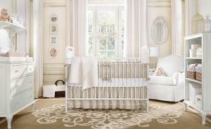 Neutral-Baby-Room-Design.jpeg