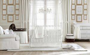 Neutral-baby-room-decor.jpeg