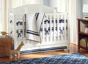 White-and-navy-blue-combinations-nursery.jpg