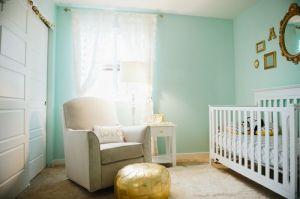aqua-teal-blue-elegant-baby-girl-nursery-room.jpg