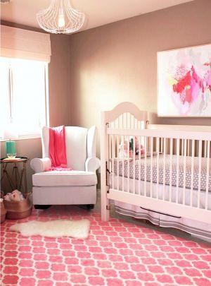 eclectic-nursery.jpg