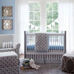 gray-geometric-three-piece-crib-bedding-set.jpg