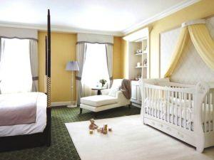 grosvenor-royal-baby-suite.jpg