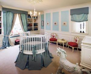 kate-middleton-royal-baby-nursery-ideas.jpg