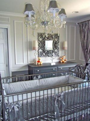 luxury-grey-silver-baby-nursery.jpg