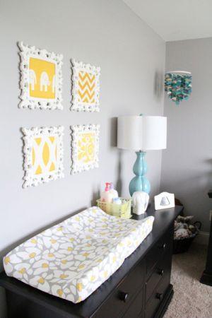 turquoise-yellow-neutral-baby-room-nursery.jpg