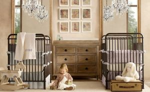 twin-boy-girl-baby-room.jpeg