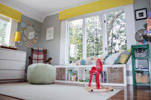 una-habitacion-para-el-bebe-con-detalles-retro-4.jpg