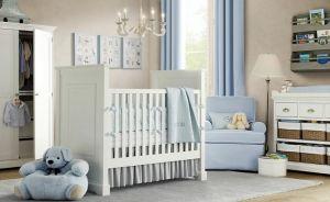 white-blue-baby-boys-room.jpeg