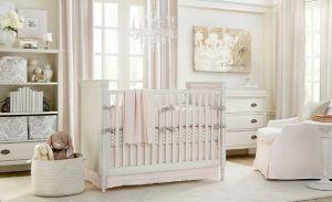 white-pink-baby-nusery.jpeg