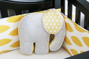 yellow-neutral-elephant-nursery-baby.jpg