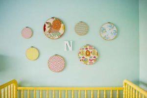 yellow-teal-nursery-wall-art.jpg