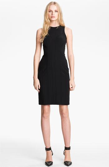 Shopping The Lbd Little Black Dress