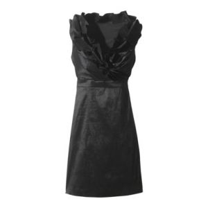 SHOPPING: The LBD – Little black dress