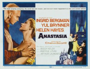 Best royalty movies - Anastasia 1956.jpg