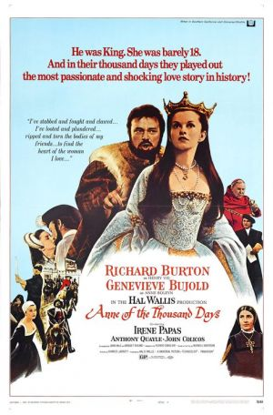 Best royalty movies - Anne of the Thousand Days 1969.jpg