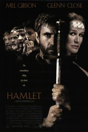 Best royalty movies - Hamlet 1990.jpg