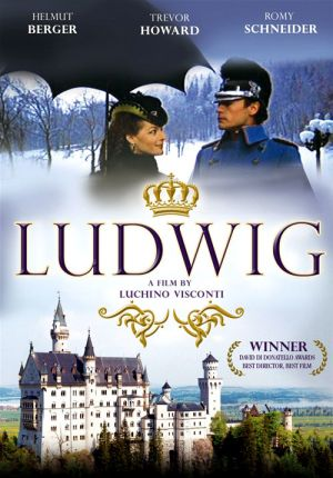 Best royalty movies - Ludwig 1972.jpg