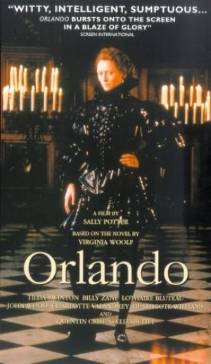 Best royalty movies - Orlando 1992.jpg