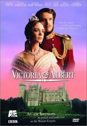 Best royalty movies - Victoria & Albert 2001.jpg