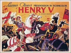 British monarchy films - Henry V 1946.jpg
