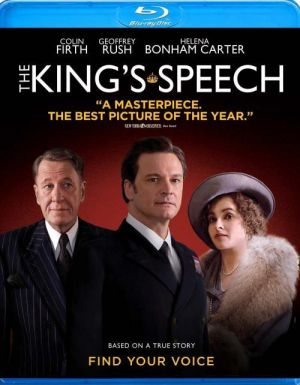 British monarchy movies - The Kings Speech 2010.jpeg