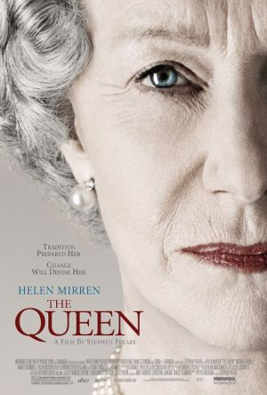 British monarchy movies - The Queen 2006.jpg