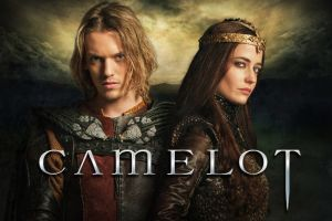 Films about royalty and aristocracy - Camelot 2011.jpg
