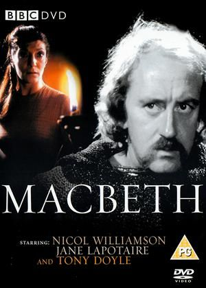 Films about royalty and aristocracy - Macbeth 1983.jpg
