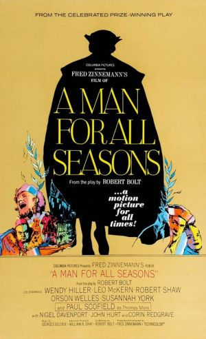 Movies about royals - A Man for All Seasons 1966.jpg