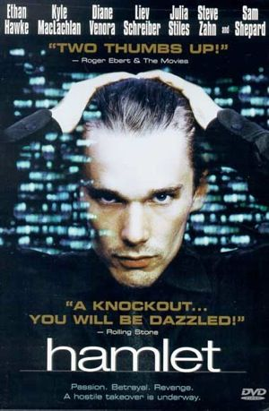 Movies about royalty - Hamlet 2000.jpg