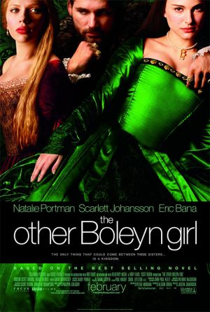Movies about the royal family - The Other Boleyn Girl 2008.jpg