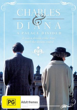 Royal films - Charles and Diana - Unhappily Ever After - A Palace Divided 1992.jpeg