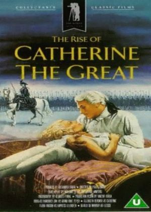 Royal films - The Rise of Catherine the Great 1934.jpg