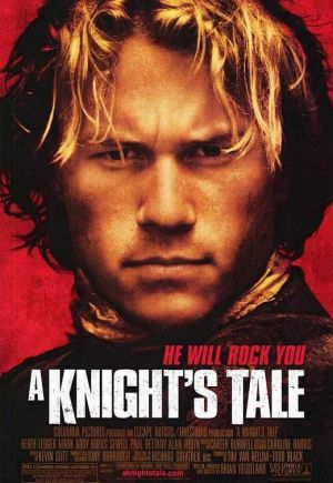 Royal movies - A Knights Tale 2001.jpg