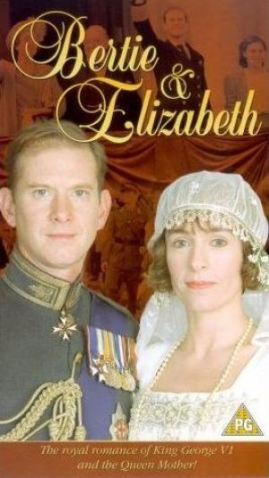 Royal movies - Bertie and Elizabeth 2002.jpg