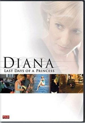 Royal movies - Diana - Last Days of a Princess 2007.jpg