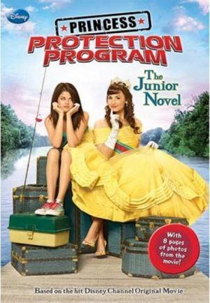 Royal movies - Princess Protection Program 2009.jpg