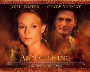 Royalty film - Anna and the King 1999.jpg
