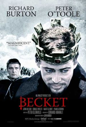 Royalty film - Becket 1964.jpg