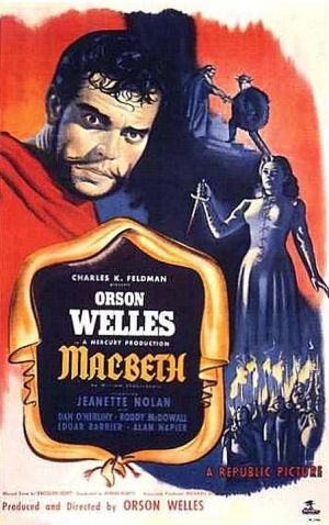 Royalty film - Macbeth 1948.jpg