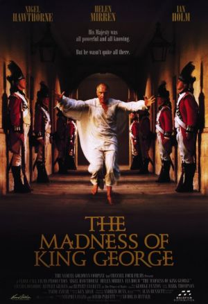 Royalty film - The Madness of King George 1994.jpg
