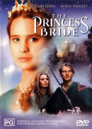 Royalty film - The Princess Bride 1987.jpg