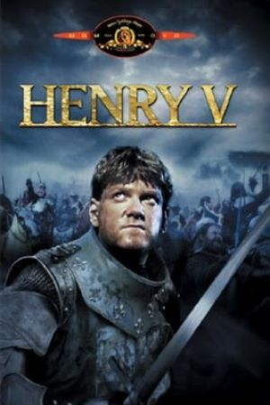 Royalty movies list - Henry V 1989.jpg