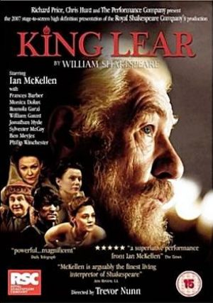 Royalty movies list - King Lear 2009.jpg