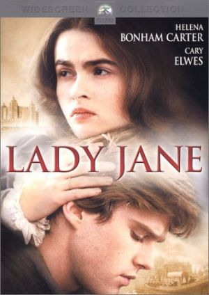 Royalty movies list - Lady Jane 1986.jpg