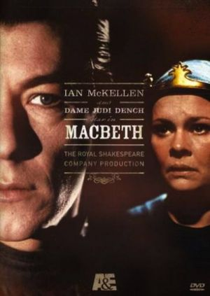 Royalty movies list - Macbeth 1978.jpg